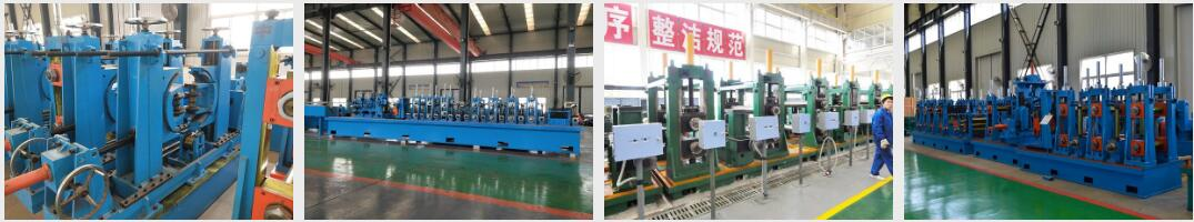 slitting line machine suppliers